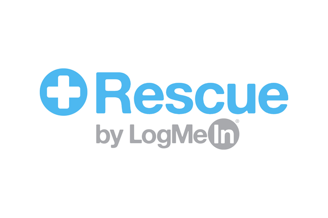 Rescue by LogMeIn - BNG Point-of-Sale