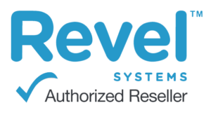 Revel Reseller - BNG POS - Fargo, ND