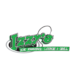 Izzy's Lounge - BNG Point-of-Sale - Fargo ND