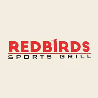Redbirds Sports Grill - BNG Point-of-Sale - Fargo ND