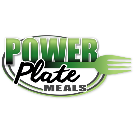 Power Plate Meals - BNG Point-of-Sale - West Fargo ND