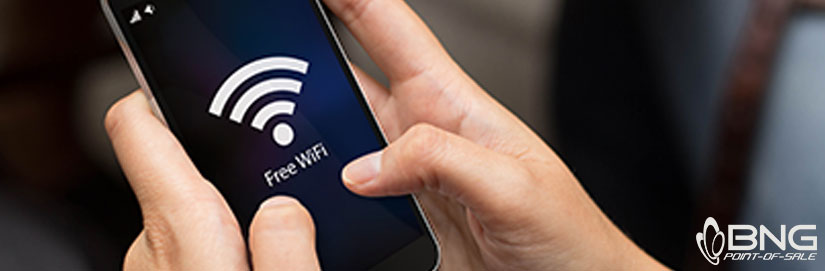 Are-Your-Guests-Wifi-Habits-Ruining-Your-Business-Network_BNG-Point-Of-Sale_Fargo-ND