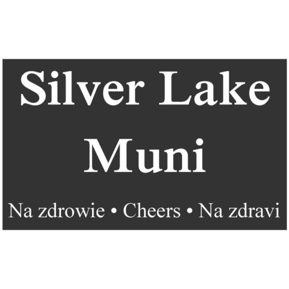 Silver Lake Municipal - BNG Point-of-Sale Case Study